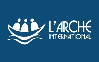 Bericht vanuit De Ark Internationaal