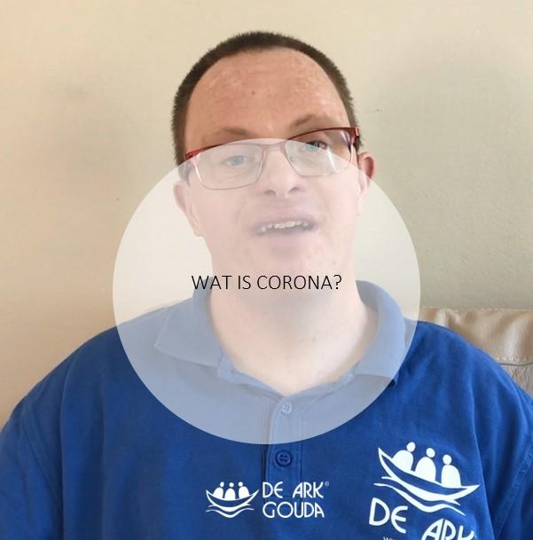 WAT IS CORONA?